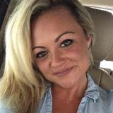 Jess from Bentonville | Woman | 39 years old | Aquarius