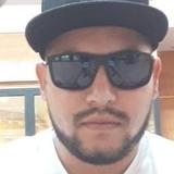 Illan from Brewster | Man | 34 years old | Taurus