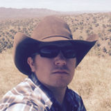 Jake from Sonoita | Man | 30 years old | Virgo