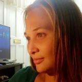 Jacquia from Marietta   Woman   23 years old   Libra