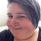 Jenjen from Burnley | Woman | 36 years old | Cancer