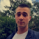 Anghony from Tourcoing | Man | 26 years old | Libra