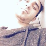 Jhhon from City of Parramatta | Man | 25 years old | Virgo