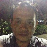Guib from Kampung Baru Subang | Man | 51 years old | Pisces