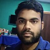 Badal from Padampur | Man | 29 years old | Capricorn