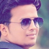 Lalit from Dhule | Man | 23 years old | Aquarius