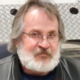 Dave from Chilliwack | Man | 57 years old | Scorpio