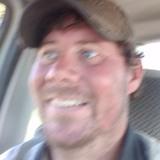 Jordan from Woonsocket | Man | 32 years old | Gemini