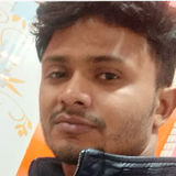 Rajulove from Bangaon | Man | 26 years old | Sagittarius