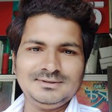 Dinesh from Daund | Man | 34 years old | Leo