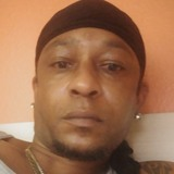 Redbblc from Jackson | Man | 41 years old | Sagittarius