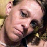 Babygirl from Great Bend | Woman | 40 years old | Leo