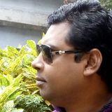 Mithun from Bangaon | Man | 35 years old | Aries
