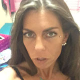 Jules from San Luis Obispo | Woman | 36 years old | Aries