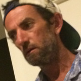 Mick from Deception Bay | Man | 46 years old | Capricorn
