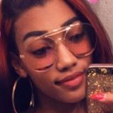 Arii from Winter Park   Woman   22 years old   Capricorn