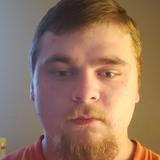 Levi from Tuscaloosa | Man | 20 years old | Gemini