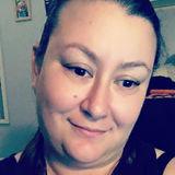 Liljay from Millbrae   Woman   36 years old   Aquarius