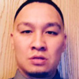Bama from Bloomington | Man | 40 years old | Aquarius