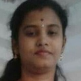 Preethika from Coimbatore | Woman | 21 years old | Capricorn