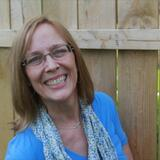 Sylvie from Lewes | Woman | 55 years old | Leo