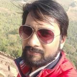 Dhruv from Banda   Man   29 years old   Capricorn