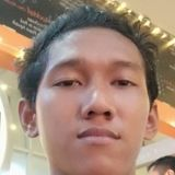 Ade from Cikampek | Man | 25 years old | Gemini