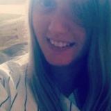 Kelly Elizabeth from Michigan City | Woman | 27 years old | Scorpio