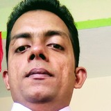 Mohammadgaff8Y from Barbil | Man | 30 years old | Aries