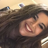 Nicole from Marrero | Woman | 26 years old | Scorpio