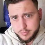 Seb from Ajaccio   Man   29 years old   Leo