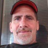 Crazyray from Des Moines   Man   51 years old   Libra
