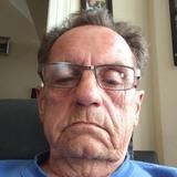 Pas16 from Pawtucket | Man | 68 years old | Aquarius