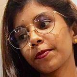 Faustina from Pulau Pinang | Woman | 21 years old | Virgo
