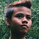 Eizalll from Klang   Woman   26 years old   Sagittarius