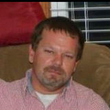 John from Trenton   Man   38 years old   Cancer