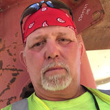 Donaldcharl from Pascagoula   Man   55 years old   Libra