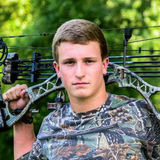 Josh from Fayette | Man | 23 years old | Cancer