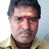 Datchana from Rajapalaiyam | Man | 44 years old | Sagittarius