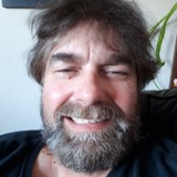 Send2Ricktp from Cole Harbour | Man | 47 years old | Pisces
