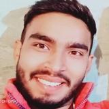 Toni from Panipat | Man | 22 years old | Taurus