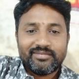 Shiv from Raichur   Man   34 years old   Gemini