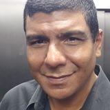Jeff looking someone in Goiania, Estado de Goias, Brazil #1