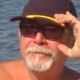 Ernesto from Murcia | Man | 59 years old | Leo