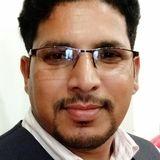 Sanjib from Karimganj | Man | 38 years old | Aries