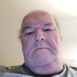 Pax from Lakeview | Man | 63 years old | Taurus