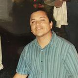 Javier from San Pablo | Man | 51 years old | Libra