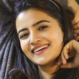 Sujii from Hyderabad | Woman | 32 years old | Taurus