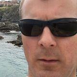 Fred from Orange | Man | 47 years old | Sagittarius