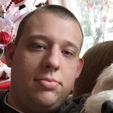Benny from Lino Lakes | Man | 26 years old | Virgo